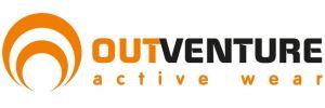 Outventure