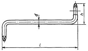 ГОСТ 17199-88