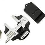 Карманный разводной ключ True Utility HandSpan