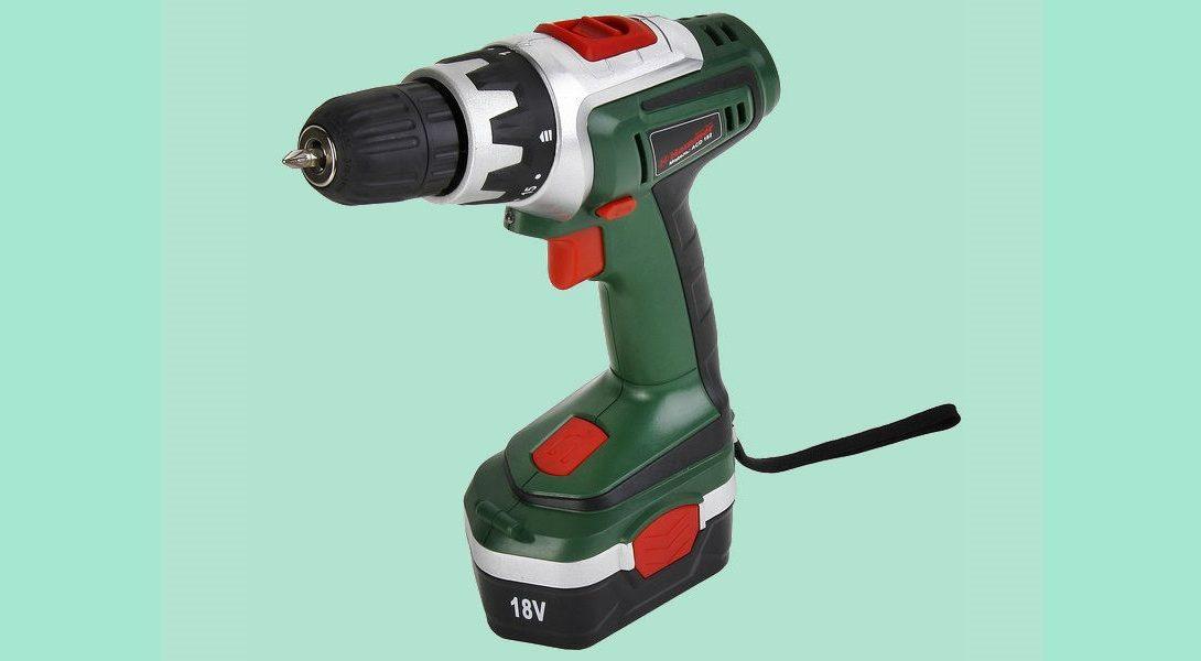 hammer-acd182