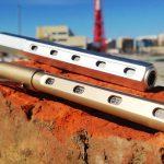 Toolpen Mini — вторая чудо-ручка от mininch