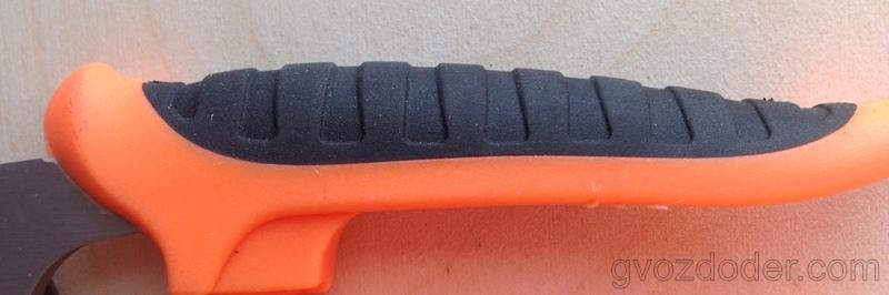 Универсальные ножницы Ombra 480007