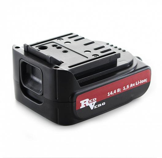 RedVerg RD-SD14L2