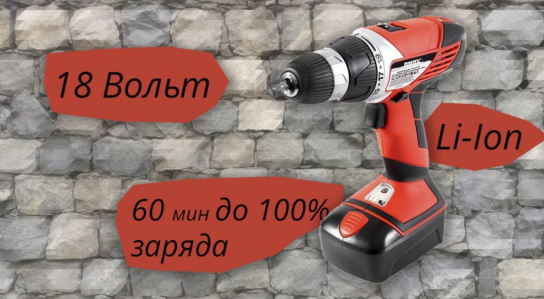 Omax 01314