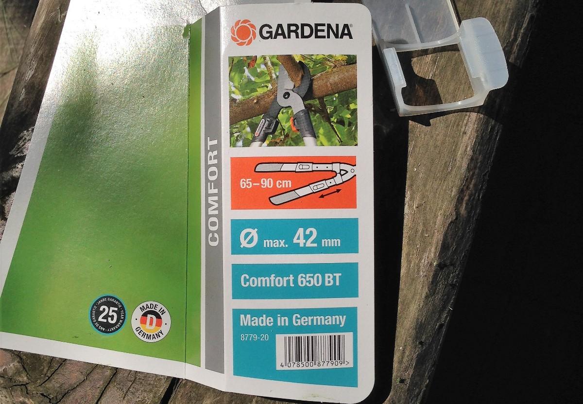 173_gardena_20.1