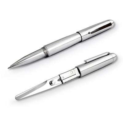 XcissorPen_silver_standard_400X400